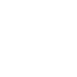 Axel Landscape logo