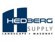Hedberg Logo